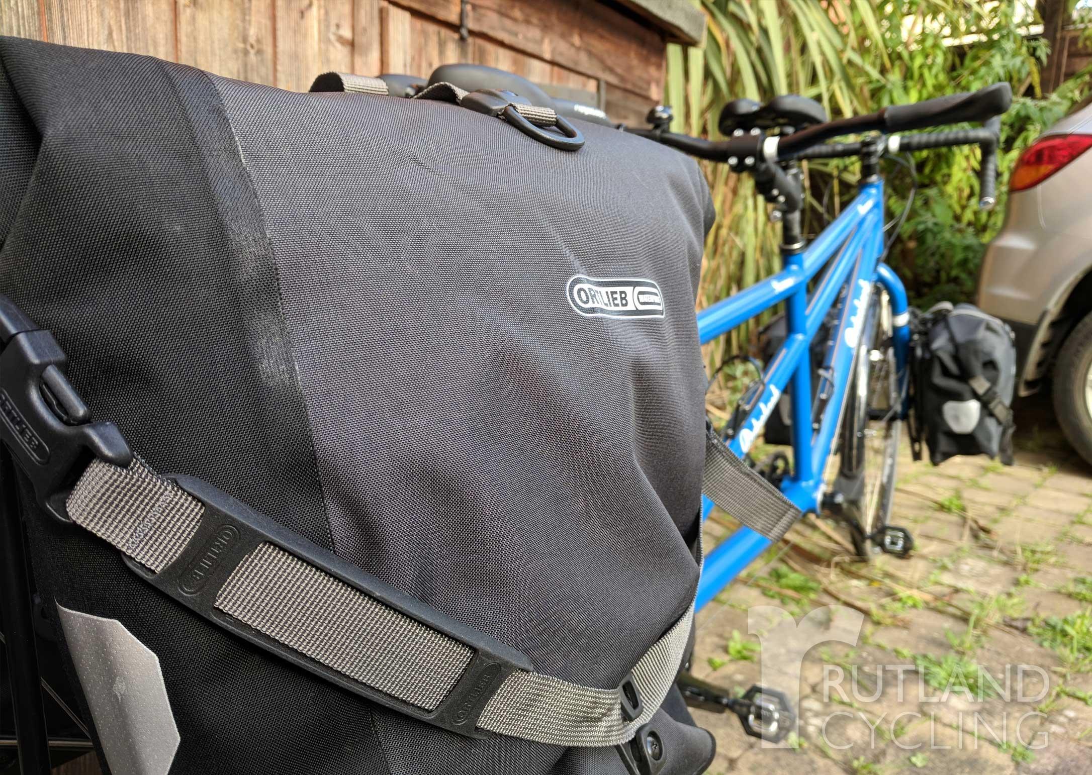 ortlieb-pannier-bike-luggage-back-roller-sport-roller-3