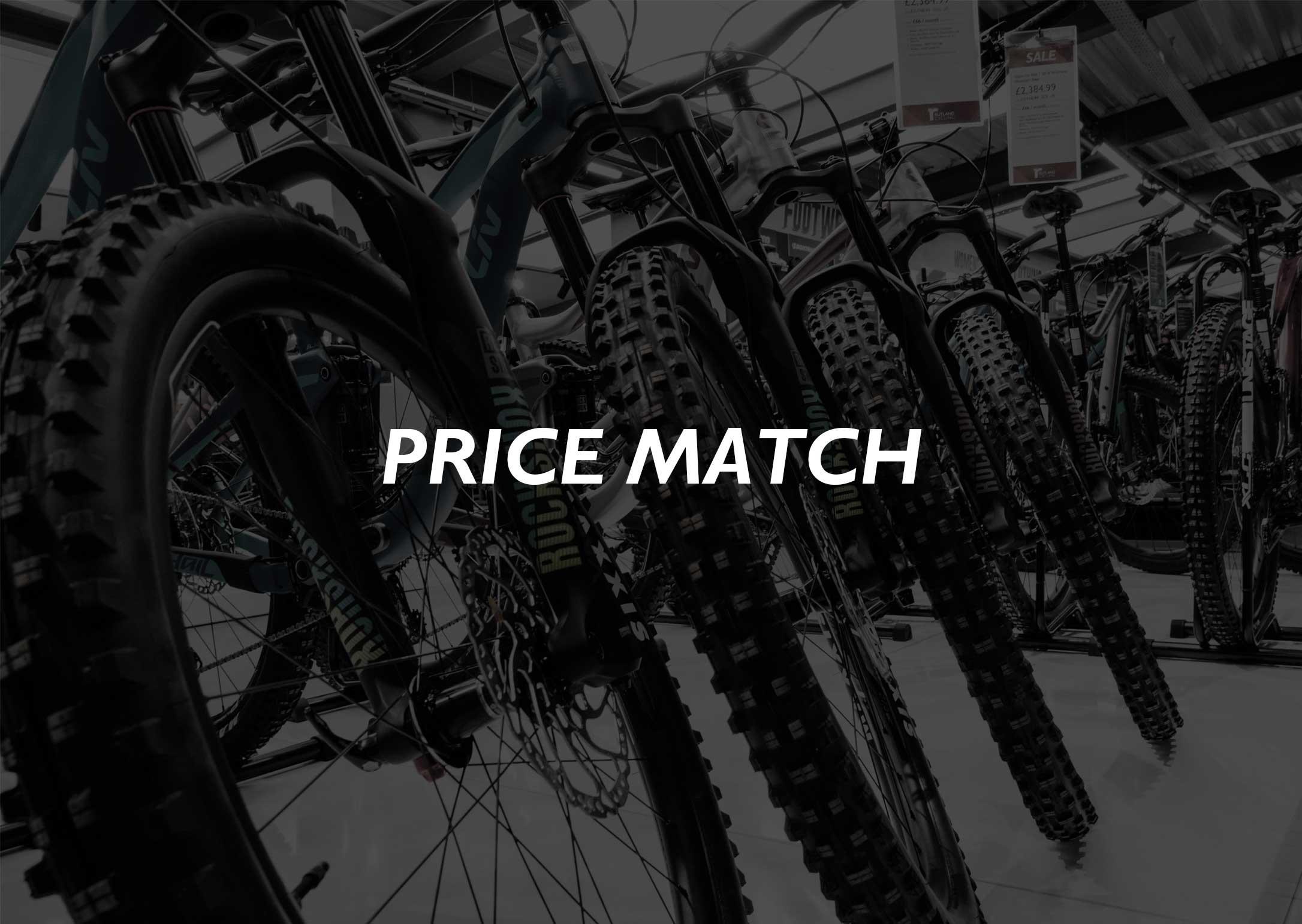price-match