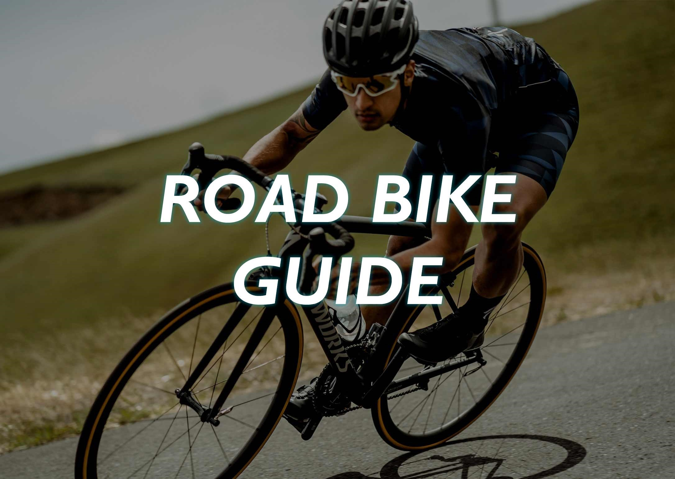road-bike-guide-tile