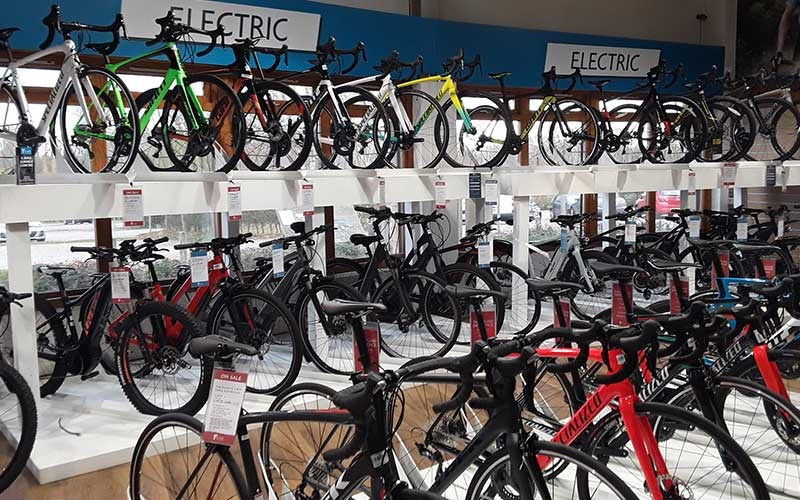 rutland-cycling-pitsford-bike-sales