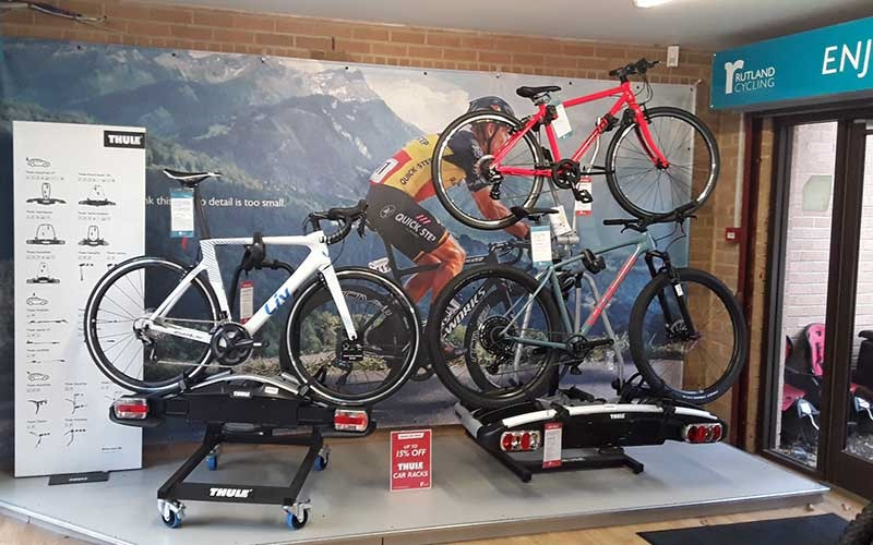 rutland-cycling-pitsford-store-bike-sales