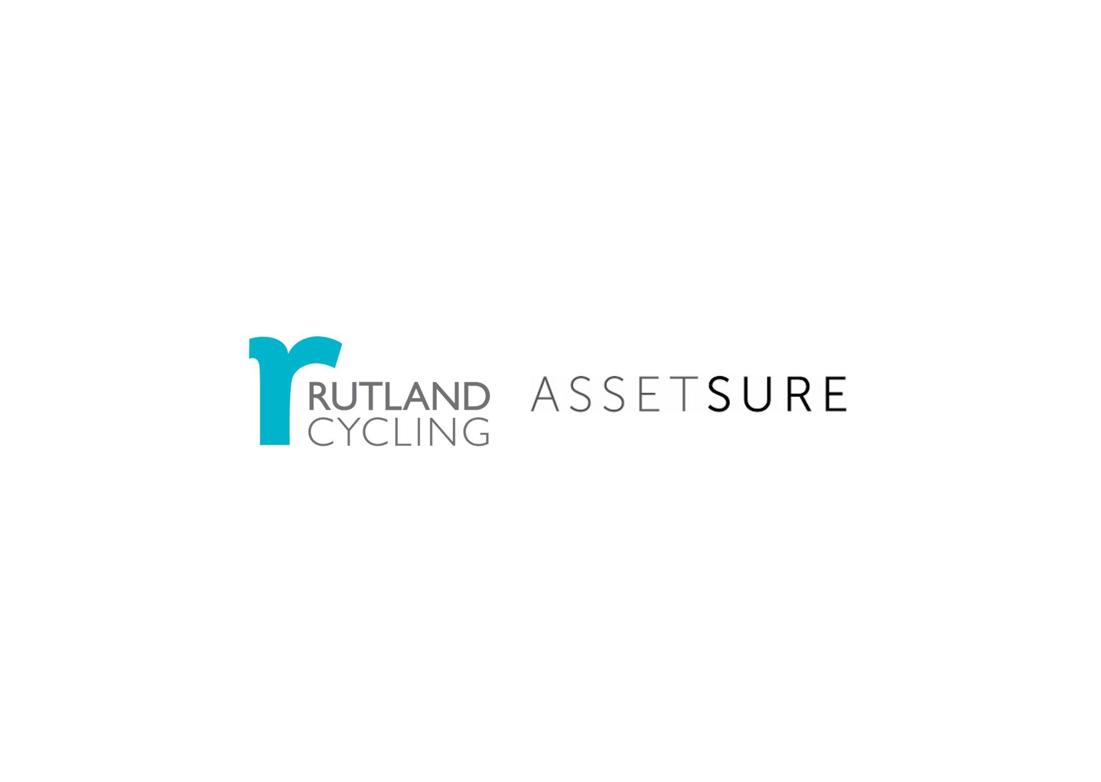 rutlandcycling-assetsure