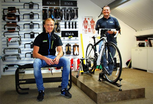 rutland-cycling-bike-fit-hero-image