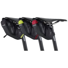 rutland-cycling-specialized-mini-wedgie-bag