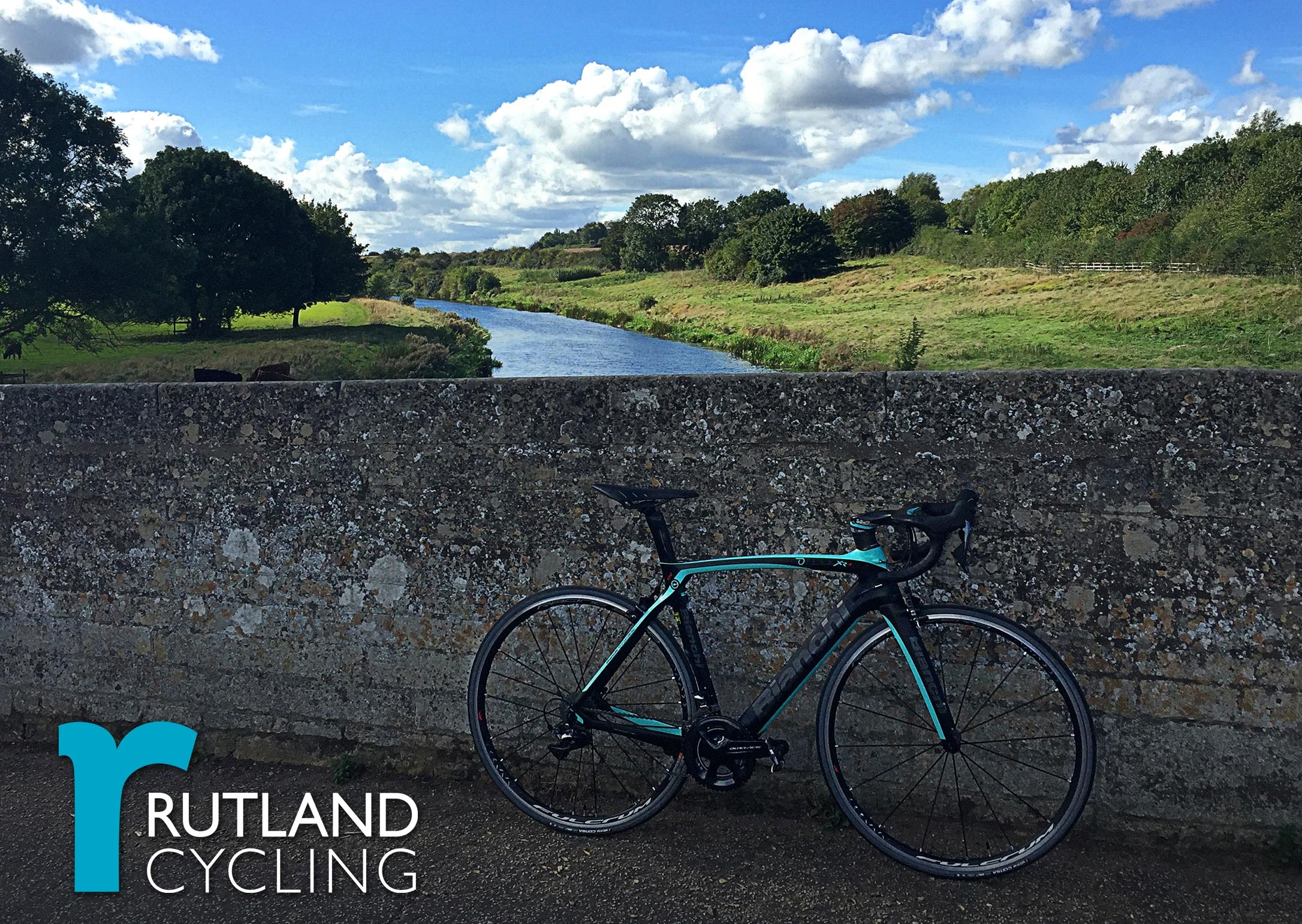 Bianchi Oltre XR4 Dura-Ace First Impressions Pic 7