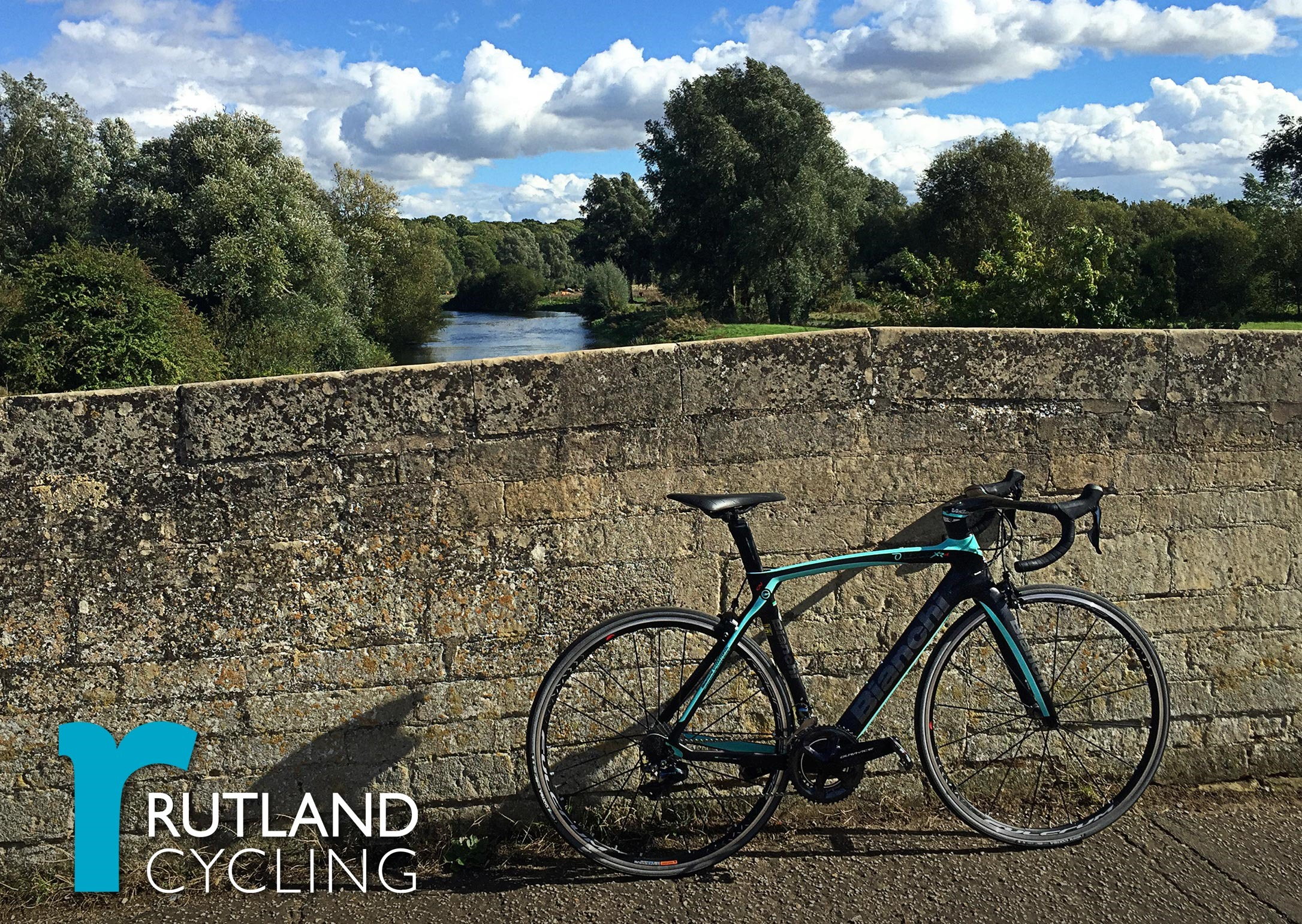 Bianchi Oltre XR4 Dura-Ace First Impressions