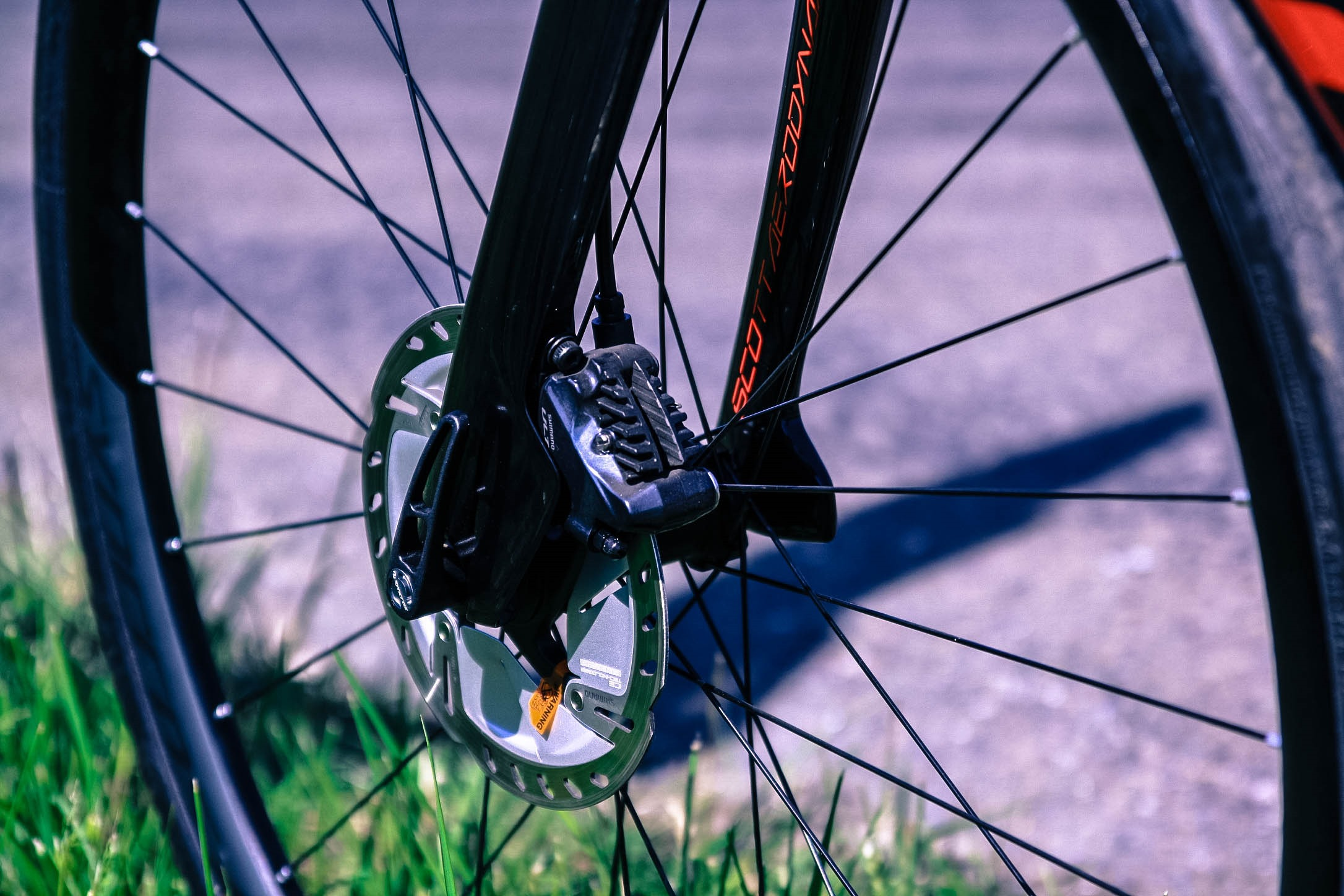 scott-foil-20-disc-review-brake