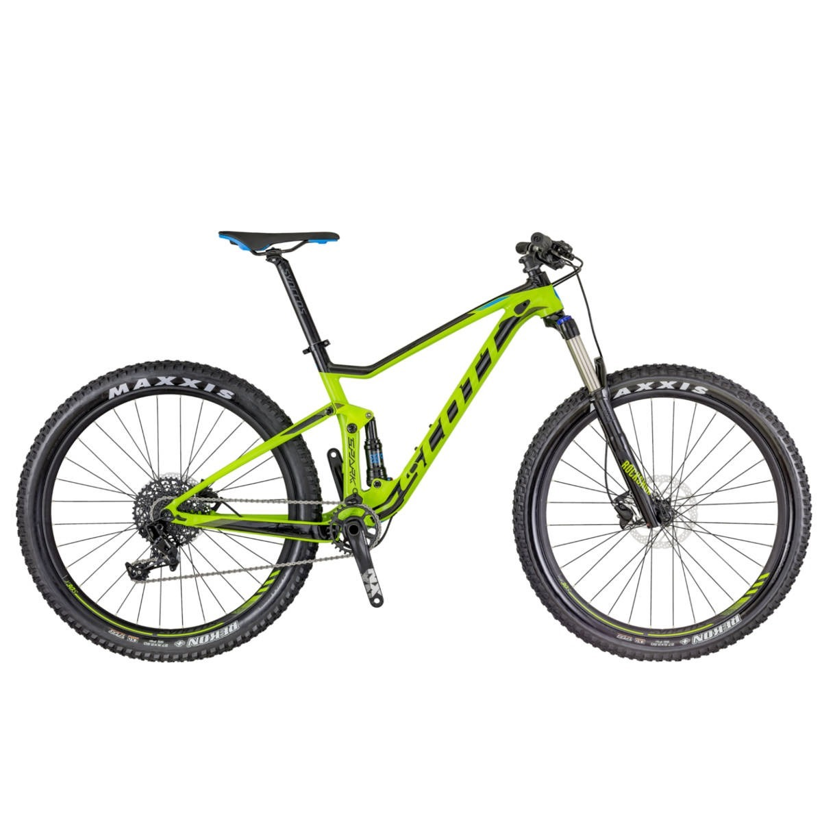 scott-spark-720-2018-full-suspension