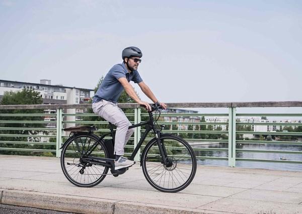 scottish-ebike-loan-rutland-cycling