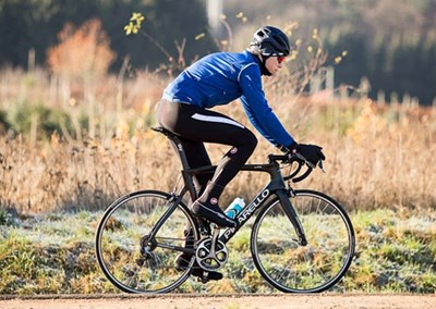 021826db5  TeamRutland Castelli Sorpasso 2 Bibtights Review