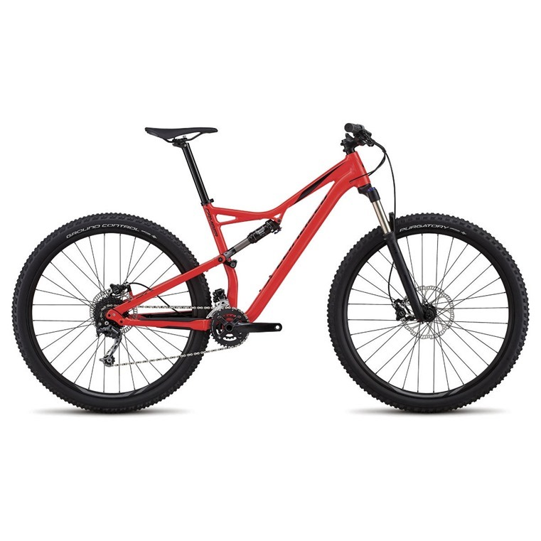 specialized-camber-29-2018-full-susp[2]