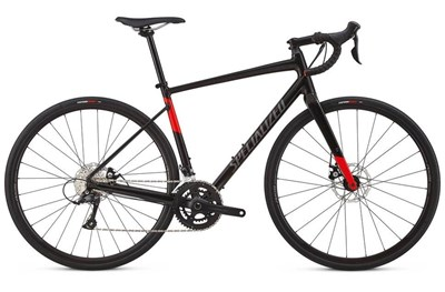 specialized-diverge-e5-sport-2018-ad[4]