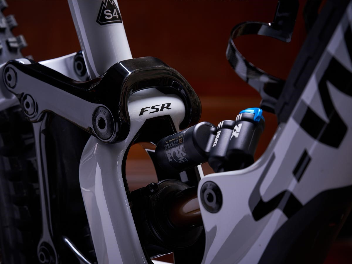 specialized-enduro-2020-rear-shock-2