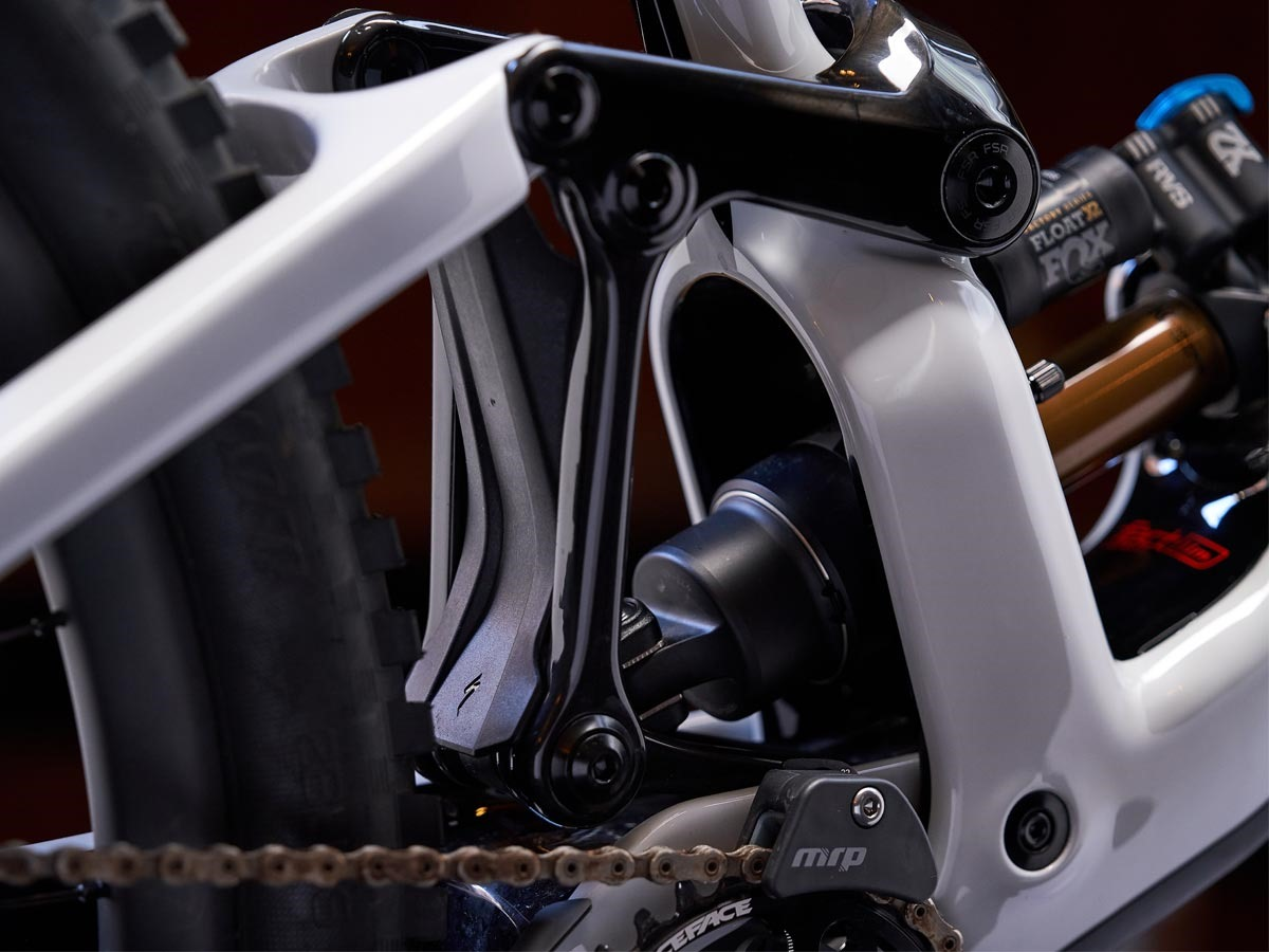 specialized-enduro-2020-rear-shock