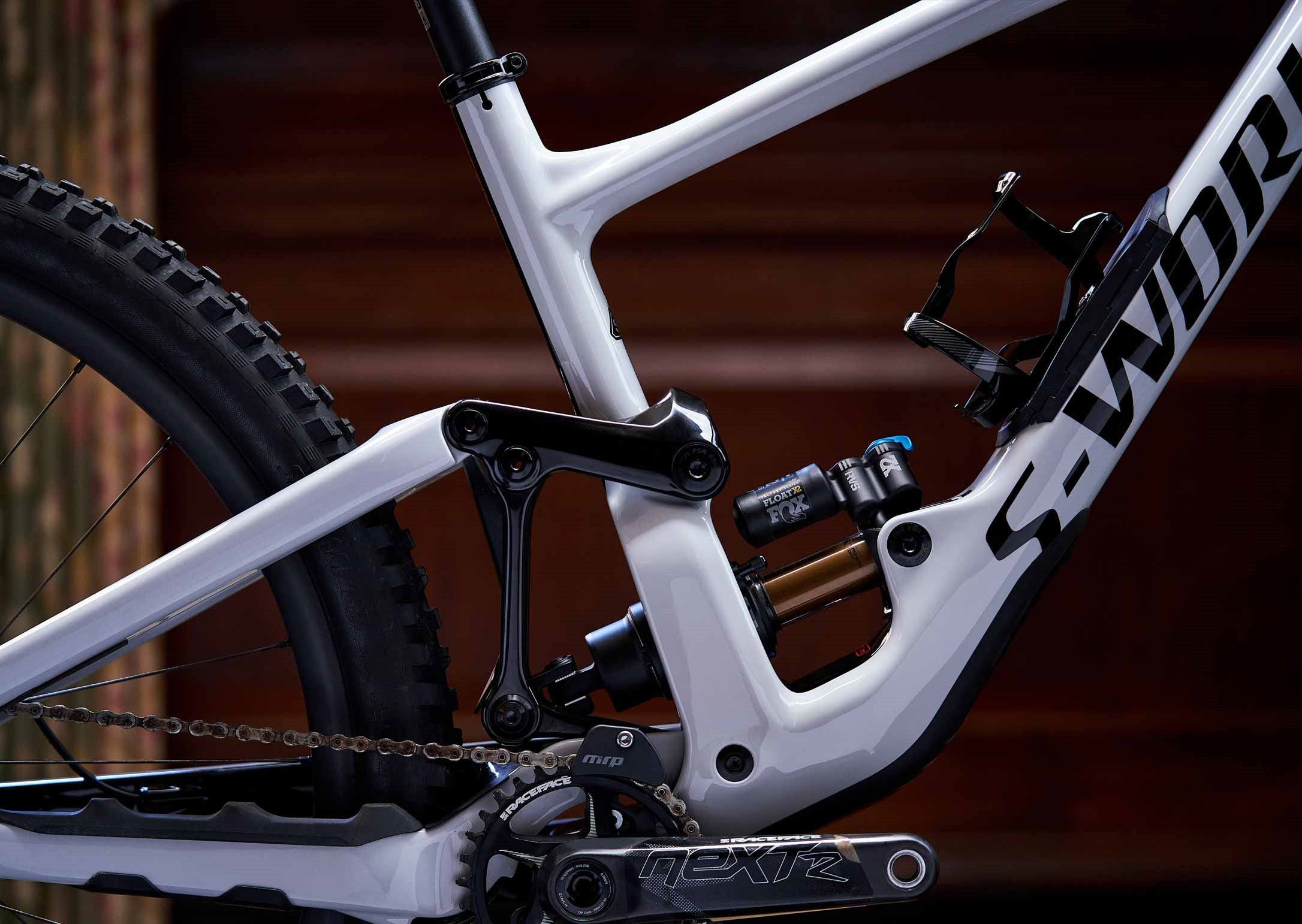 specialized-enduro-2020-suspension-layout