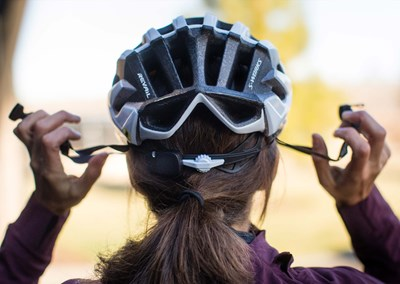 specialized-helmets-angi-1