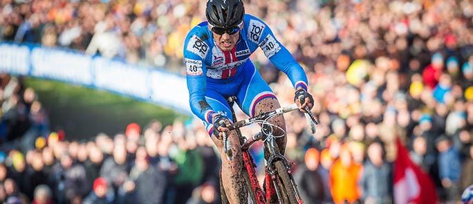 specialized-crux-cyclocross