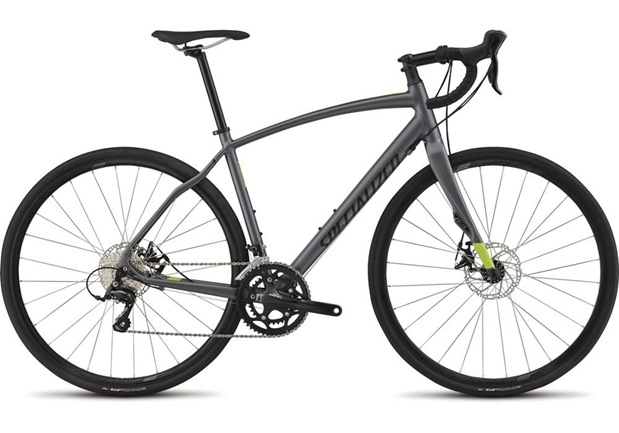 specialized-diverge-sport-a1-2015-rutland-cycling