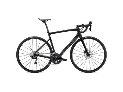 tarmac-sl6-sport-carb-smk-rutland-cycling