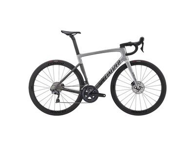 tarmac-sl7-expert-ltsil-smk-blk-rutland-cycling
