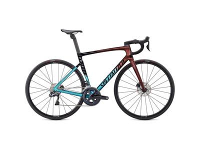 tarmac-sl7-expert-udi2-ulttur-redmrno-blk-rutland-cycling