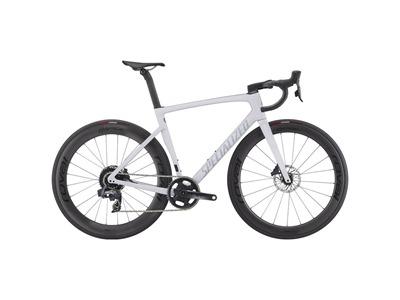 tarmac-sl7-pro-etap-abln-spctflr-rutland-cycling