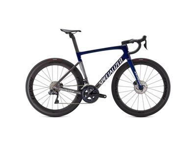 tarmac-sl7-pro-udi2-blutnt-smk-metwhtsil-rutland-cycling