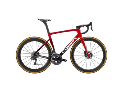 tarmac-sl7-sw-di2-flored-tarblk-wht-rutland-cycling