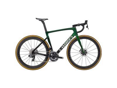 tarmac-sl7-sw-etap-grntnt-rutland-cycling-1