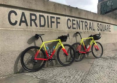 team-rutland-cycle-through-wales