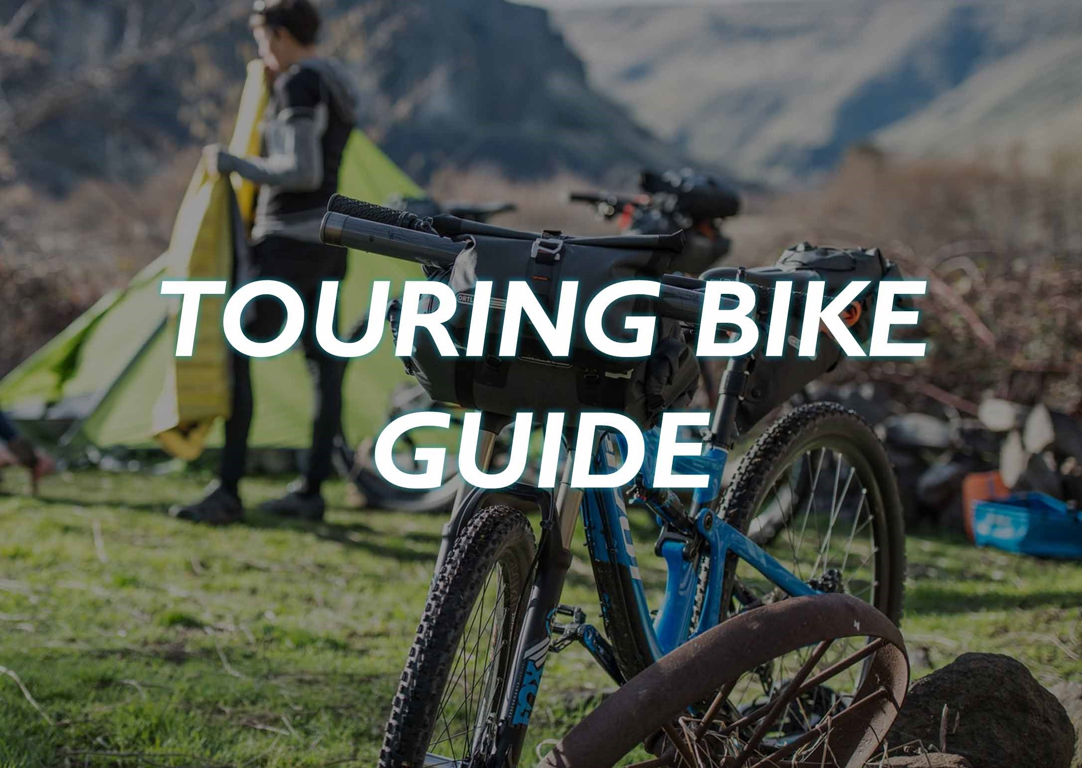touring-bike-guide-tile