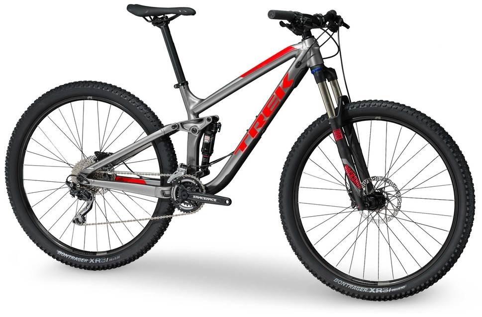 Best Mountain Bikes Under 2000 >> The Best Full Suspension Mountain Bikes Under 2000