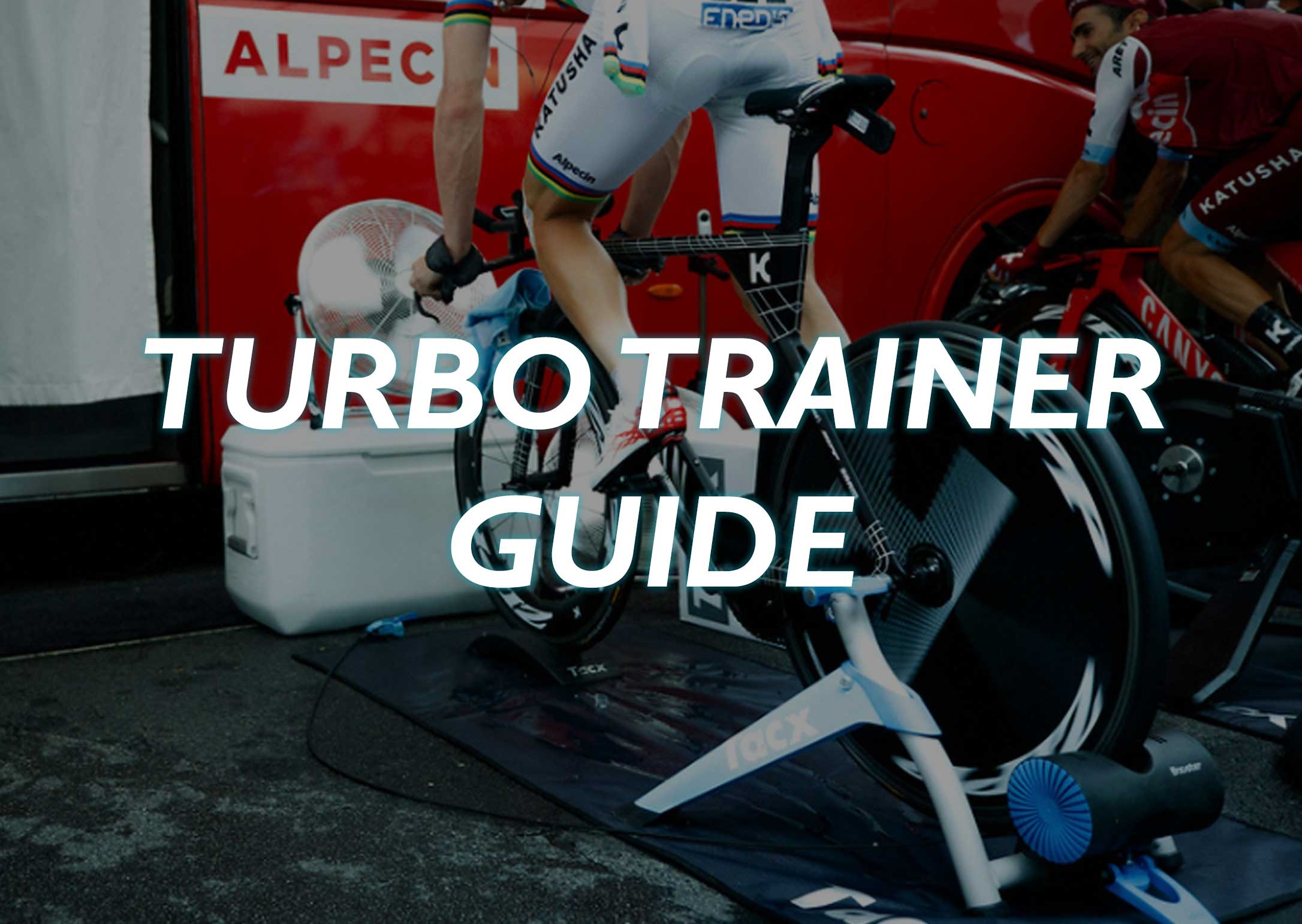 turbo-trainer-guide-tile