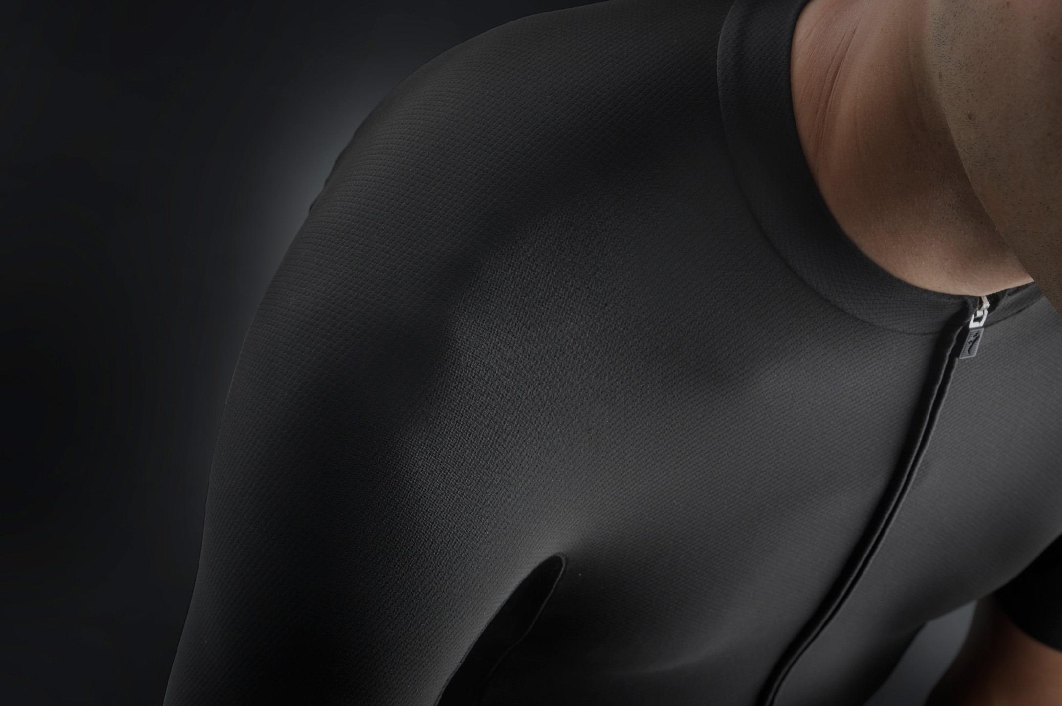 S-Works Evade GC Skinsuit