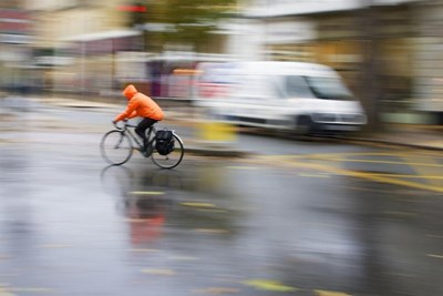 wet weather cyclishero