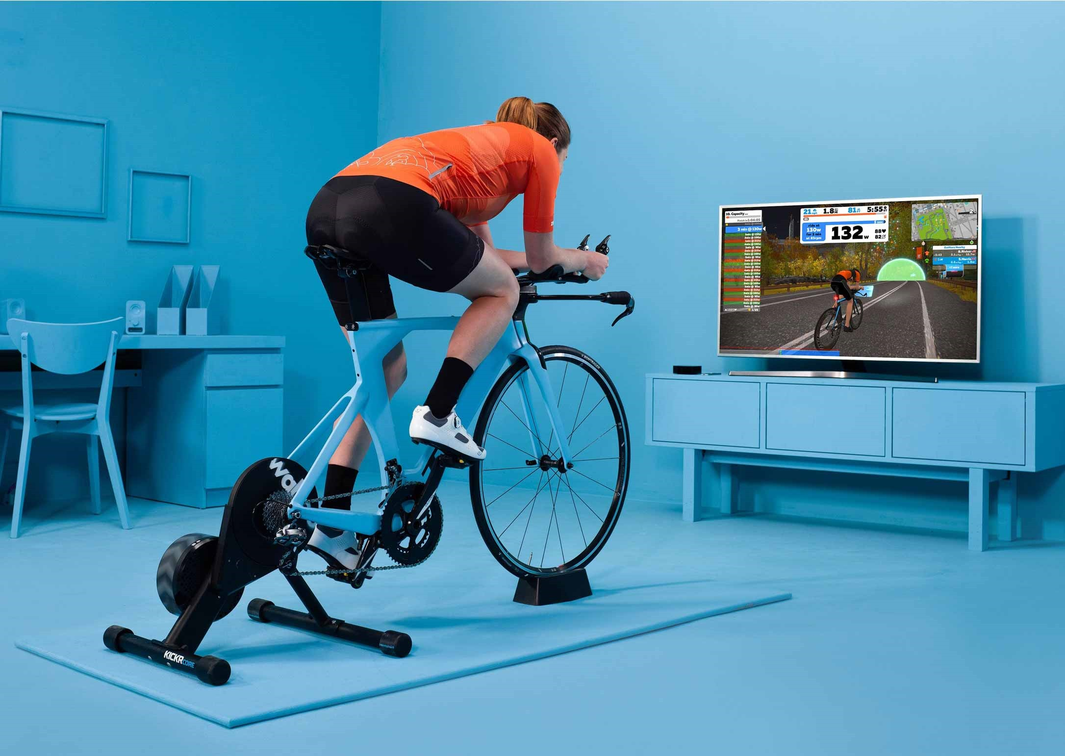 what-is-zwift
