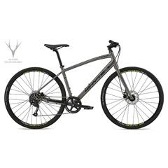 whyte-whitechapel-2018-hybrid-bike-grey-rutland-cycling