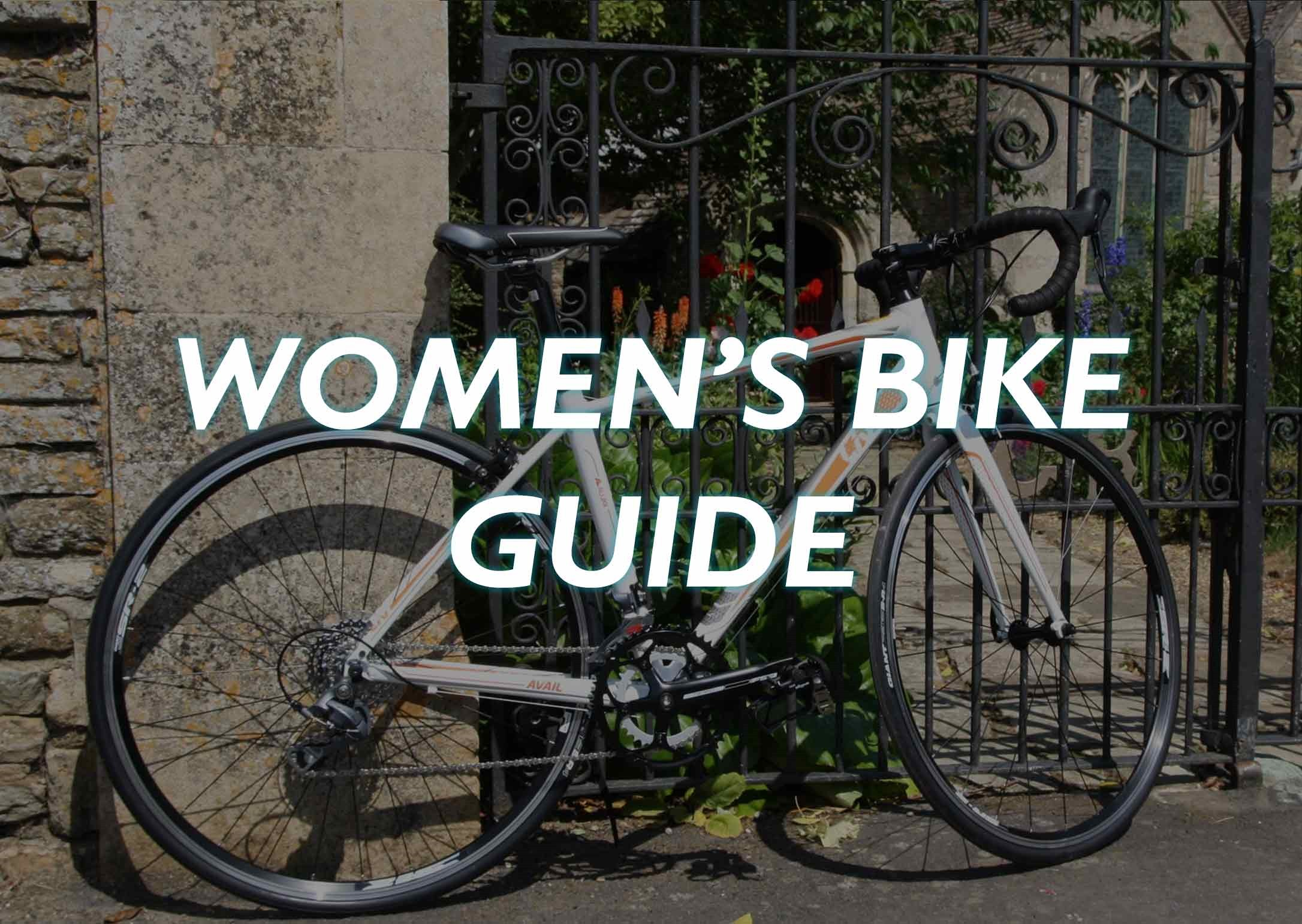 womens-bike-guide-tile