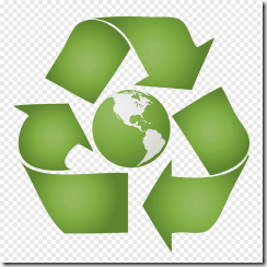 png-transparent-recycle-illustration-environmentally-friendly-recycling-natural-environment-sustainability-business-eco-renewable-energy-cleaning-material