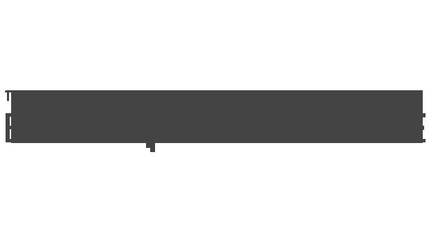 boot-fit-guarantee