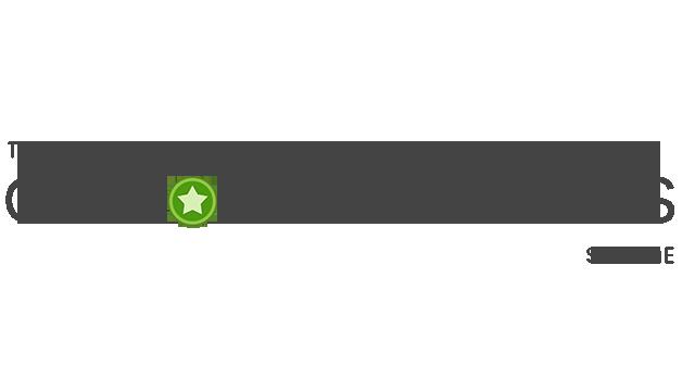 customer-rewards-at-the-skiers-lounge