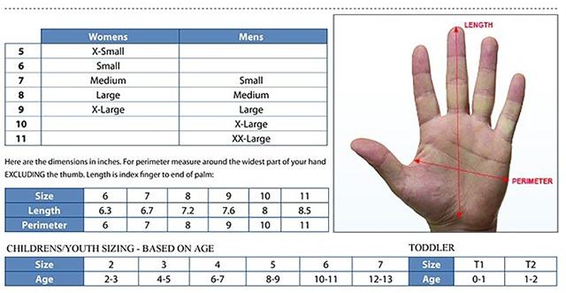 hestra-glove-sizing-chart