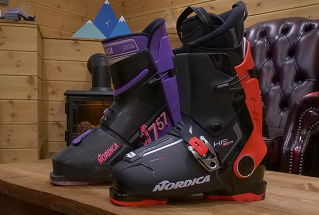 rear-entry-ski-boots-new-and-old