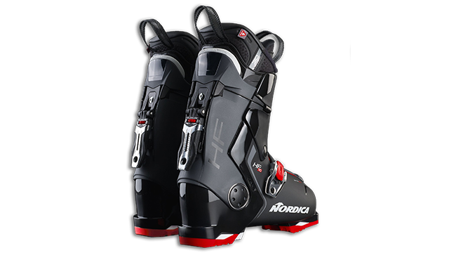 rear-entry-ski-boots-rear-view