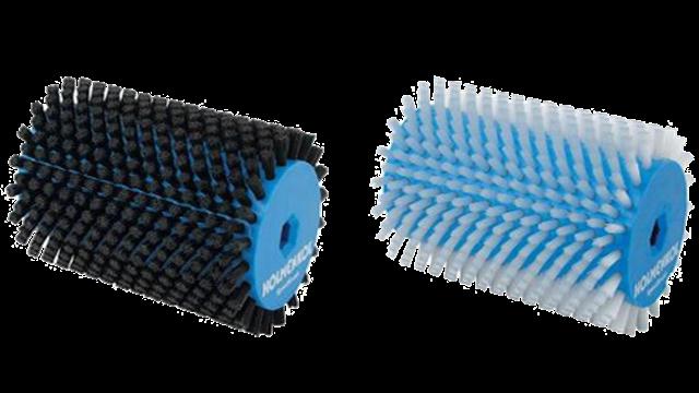 rotary-ski-wax-brushes