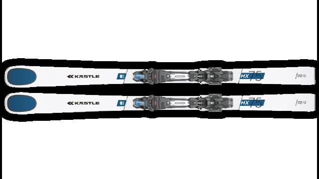 ski-sizing-guide-to-ski-length