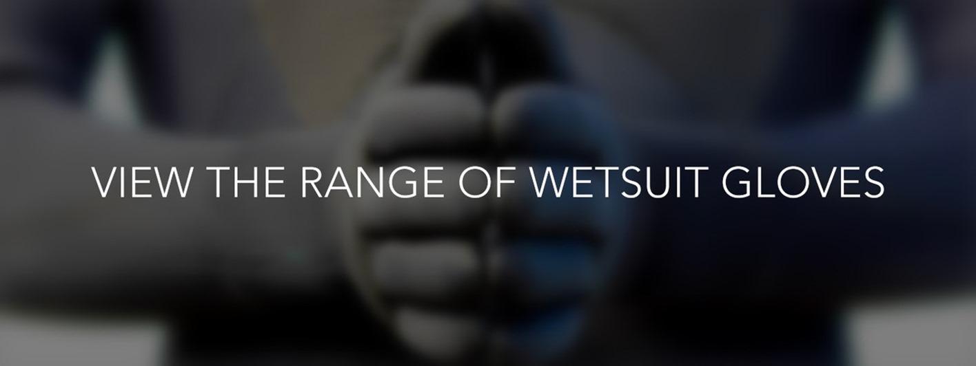 2020-wetsuit-gloves-range