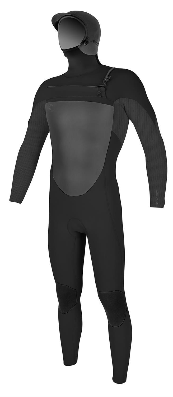 7399b99ff630 2018 Winter Wetsuits - Secretspot Choices