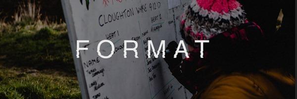 BLOG-FORMAT-IMG