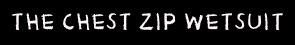 ChestZip